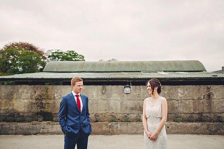 CloughJordan-Wedding-Photographer_0120
