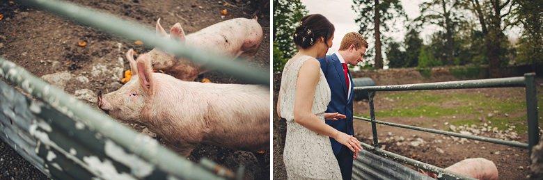 CloughJordan-Wedding-Photographer_0121