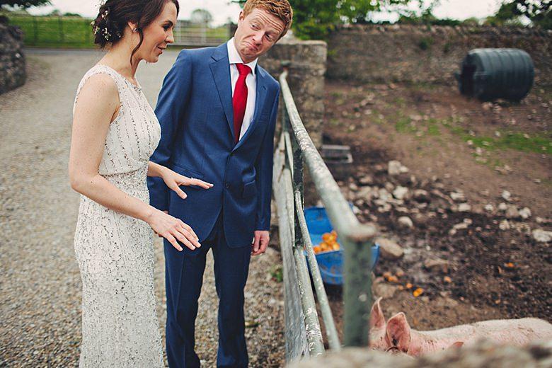 CloughJordan-Wedding-Photographer_0122
