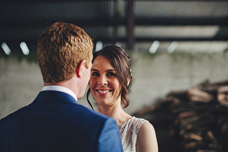 CloughJordan-Wedding-Photographer_0126