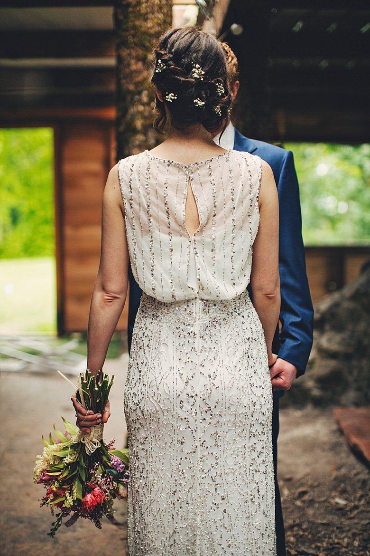 CloughJordan-Wedding-Photographer_0128