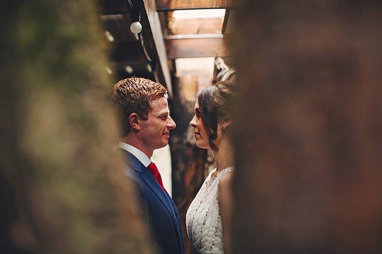 CloughJordan-Wedding-Photographer_0129