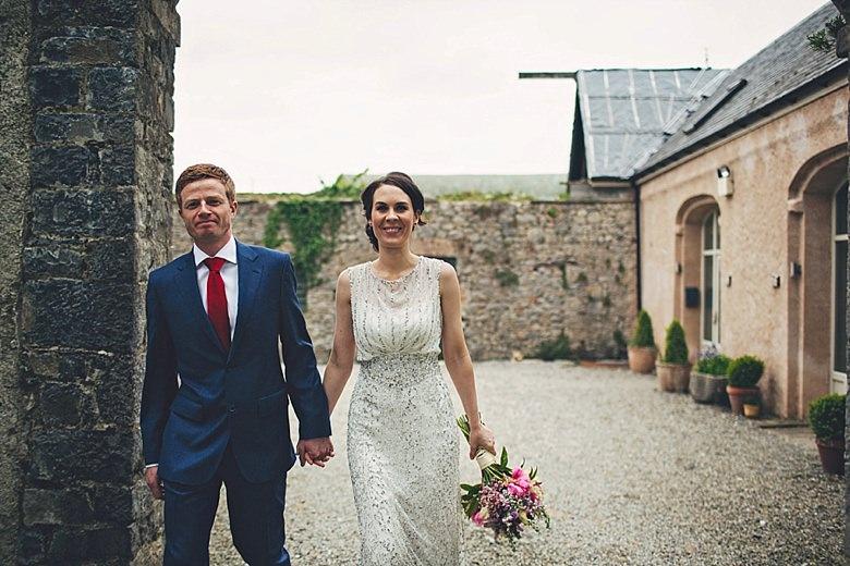 CloughJordan-Wedding-Photographer_0130