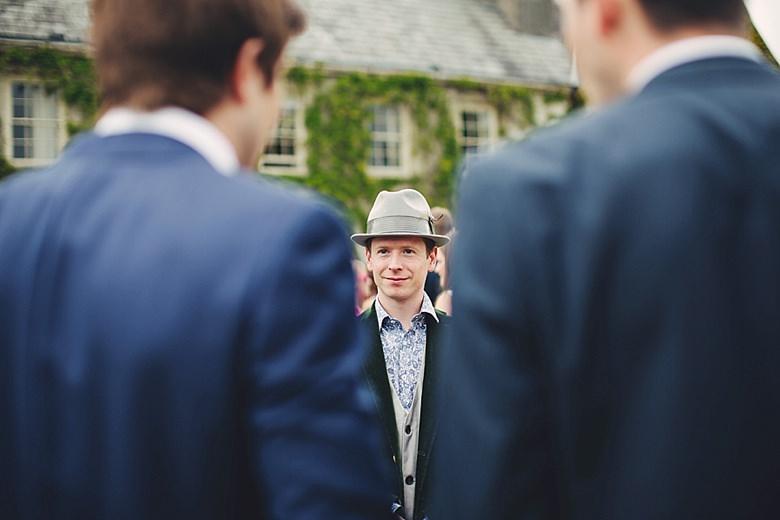 CloughJordan-Wedding-Photographer_0136