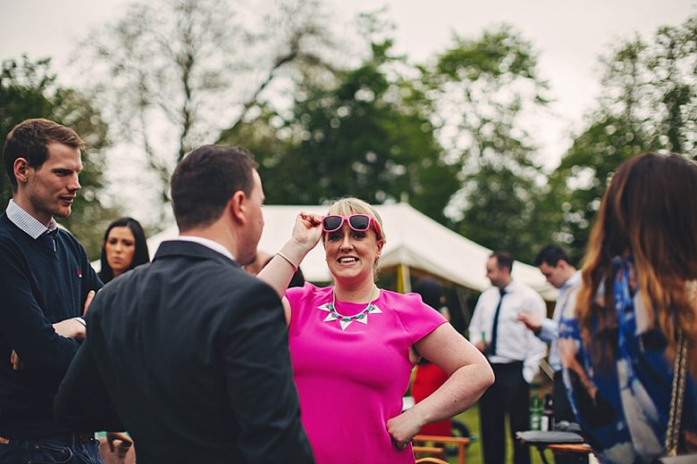 CloughJordan-Wedding-Photographer_0137