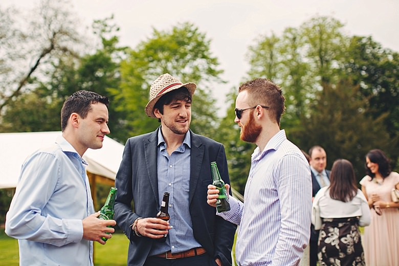 CloughJordan-Wedding-Photographer_0138