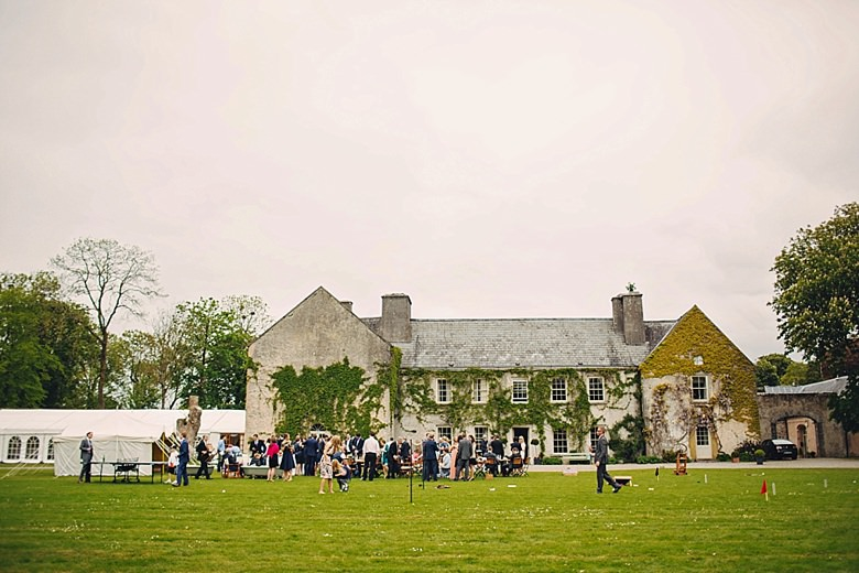 CloughJordan-Wedding-Photographer_0140