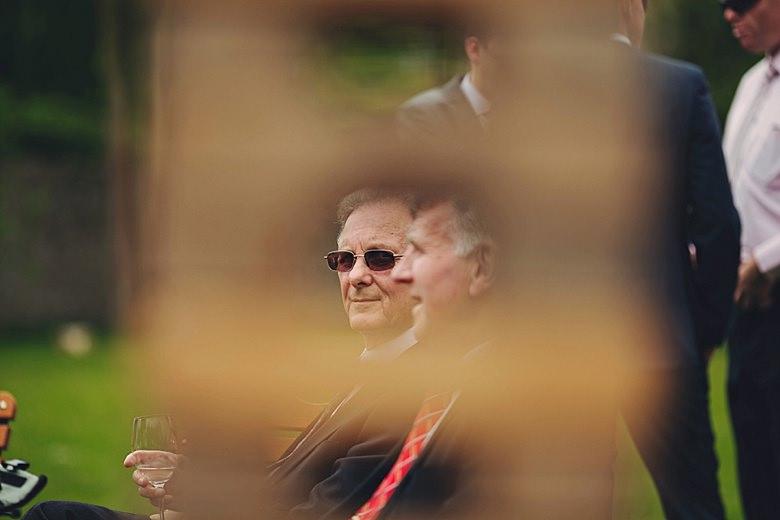 CloughJordan-Wedding-Photographer_0141