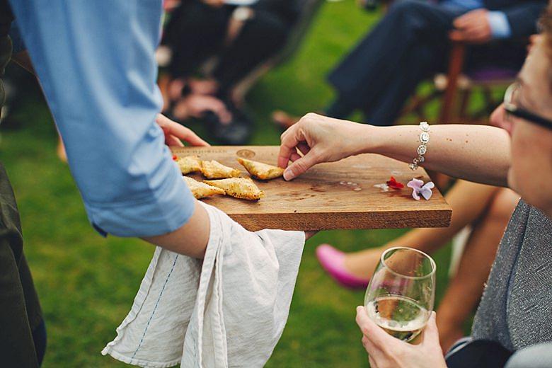 CloughJordan-Wedding-Photographer_0142