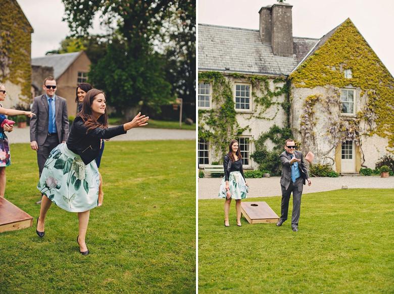 CloughJordan-Wedding-Photographer_0143