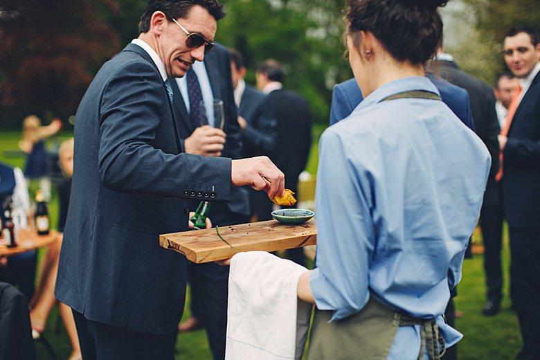 CloughJordan-Wedding-Photographer_0145