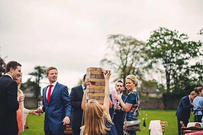 CloughJordan-Wedding-Photographer_0146