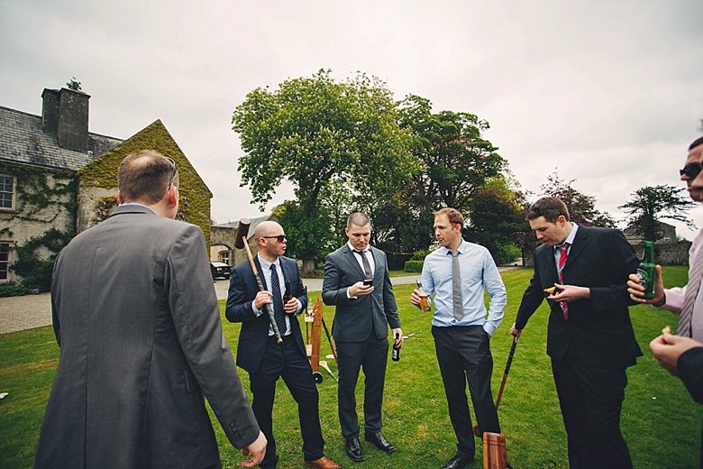 CloughJordan-Wedding-Photographer_0150