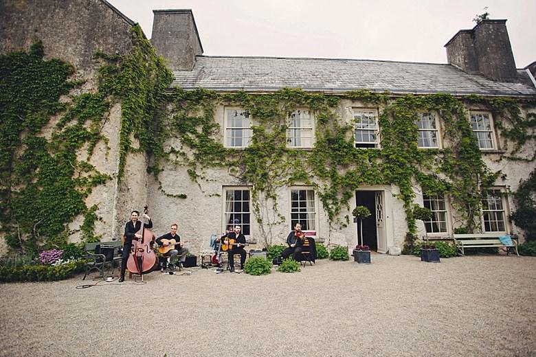 CloughJordan-Wedding-Photographer_0151