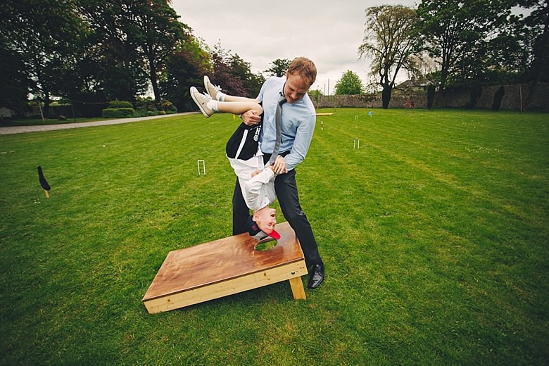 CloughJordan-Wedding-Photographer_0153