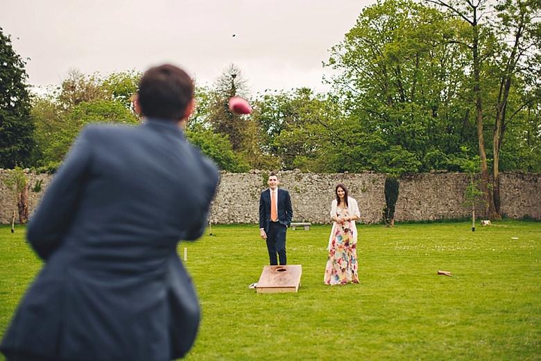 CloughJordan-Wedding-Photographer_0155