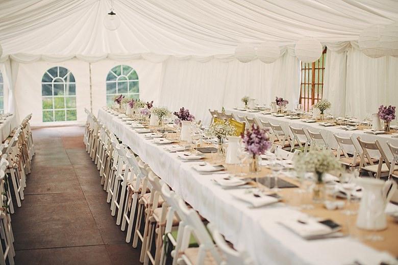 CloughJordan-Wedding-Photographer_0156