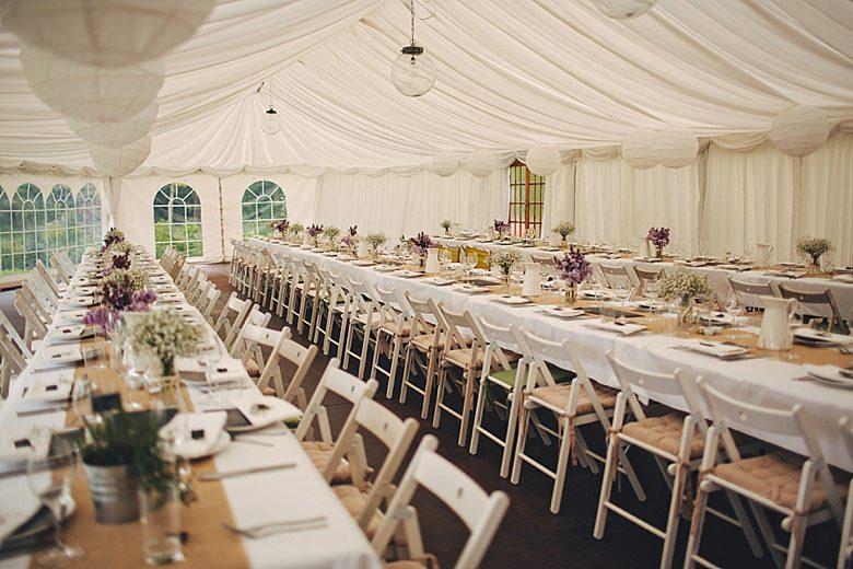 CloughJordan-Wedding-Photographer_0157