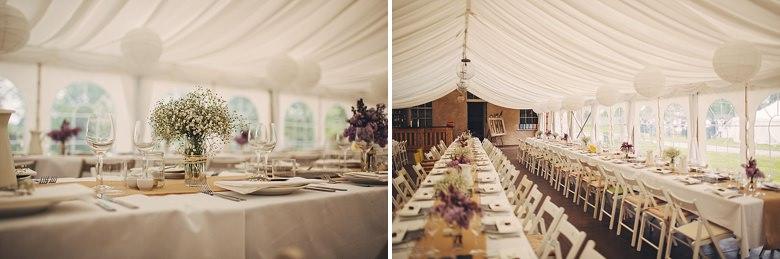CloughJordan-Wedding-Photographer_0159