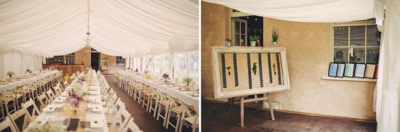 CloughJordan-Wedding-Photographer_0160