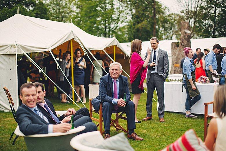 CloughJordan-Wedding-Photographer_0161