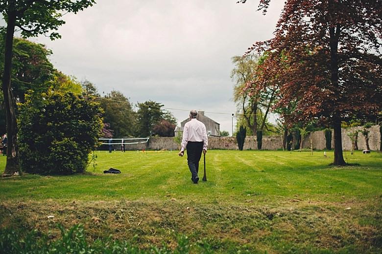 CloughJordan-Wedding-Photographer_0163