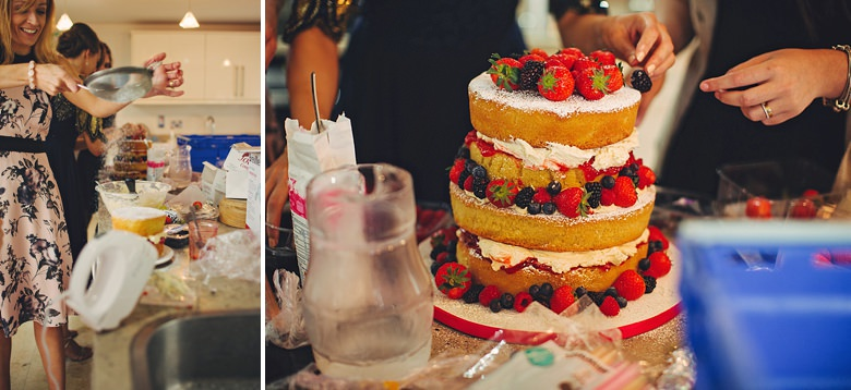 CloughJordan-Wedding-Photographer_0164