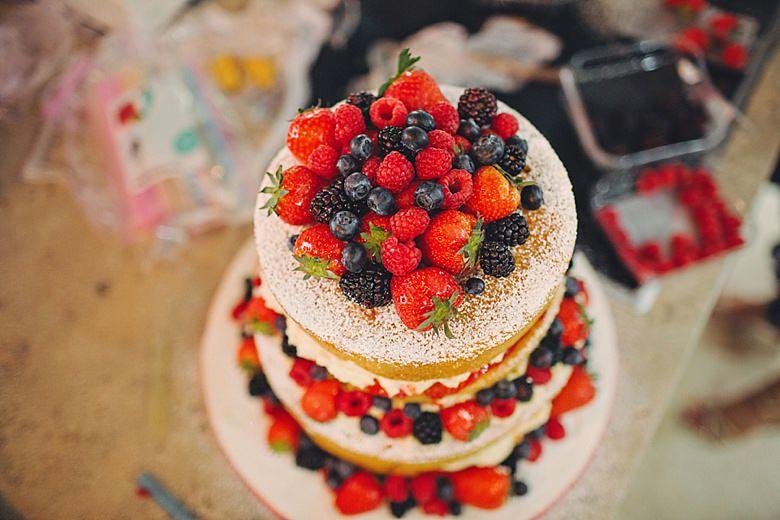 CloughJordan-Wedding-Photographer_0165
