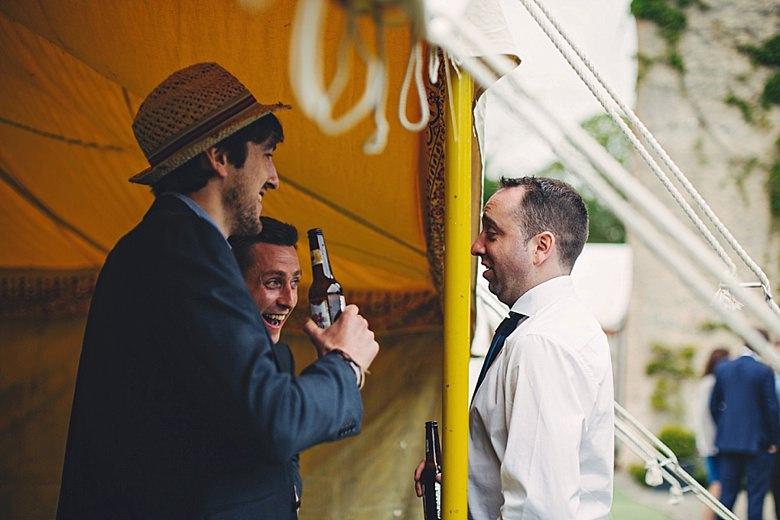 CloughJordan-Wedding-Photographer_0167