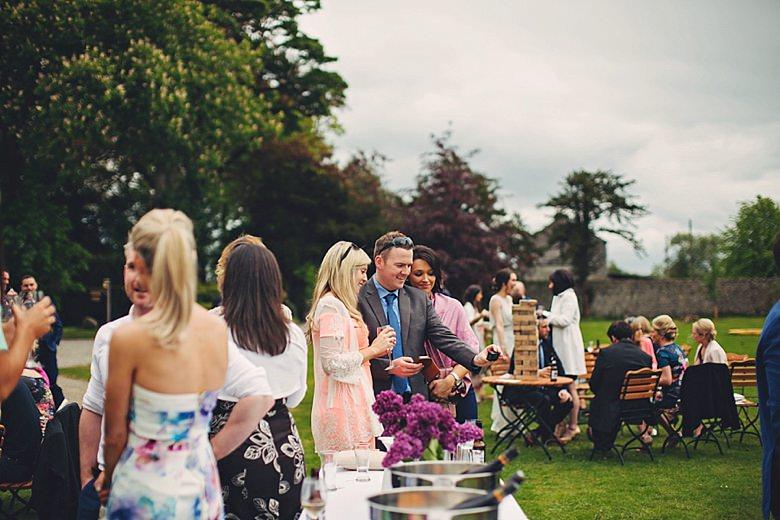 CloughJordan-Wedding-Photographer_0168