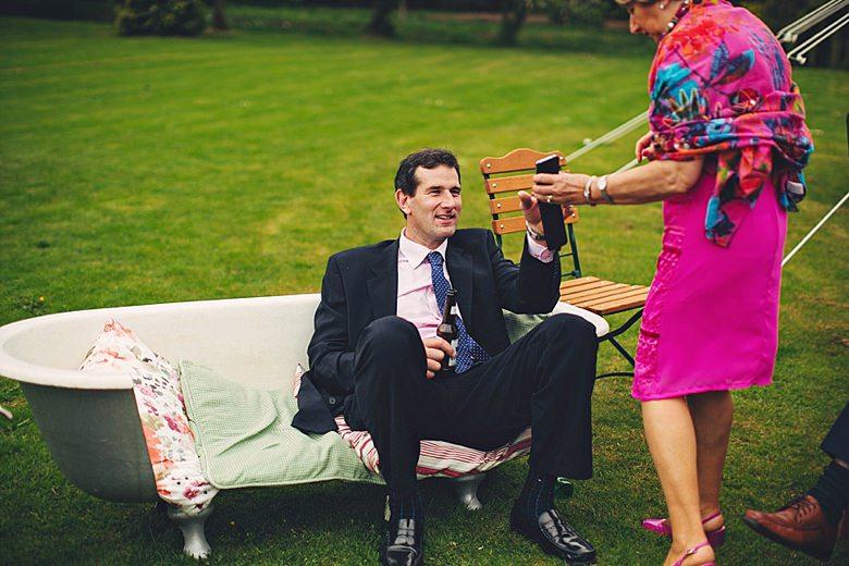 CloughJordan-Wedding-Photographer_0170