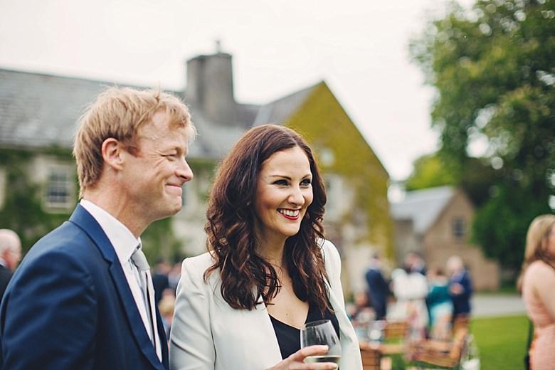 CloughJordan-Wedding-Photographer_0175