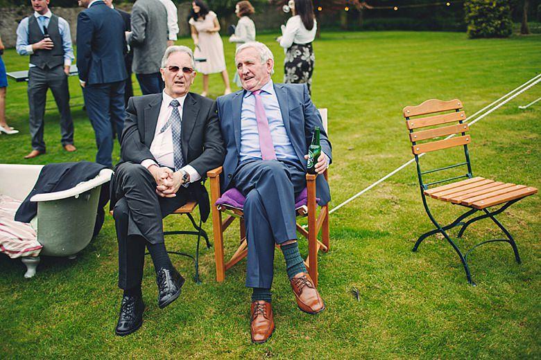 CloughJordan-Wedding-Photographer_0176