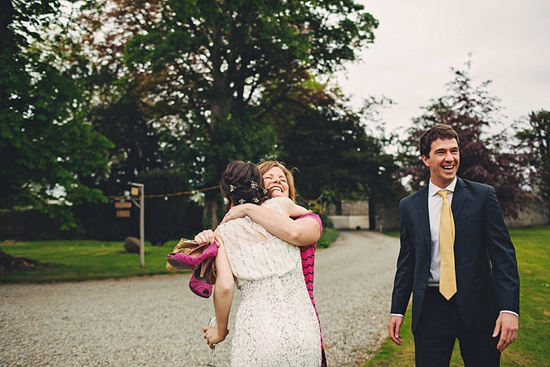 CloughJordan-Wedding-Photographer_0178