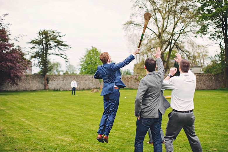 CloughJordan-Wedding-Photographer_0180