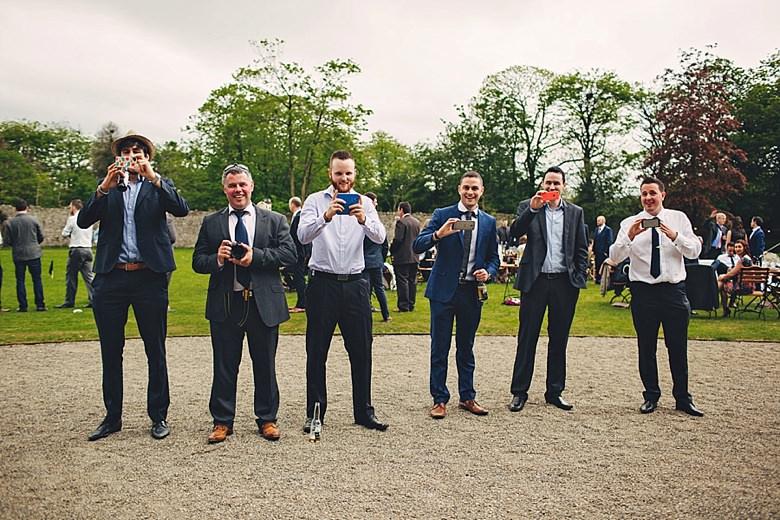 CloughJordan-Wedding-Photographer_0182