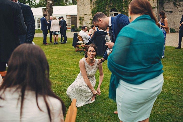 CloughJordan-Wedding-Photographer_0183