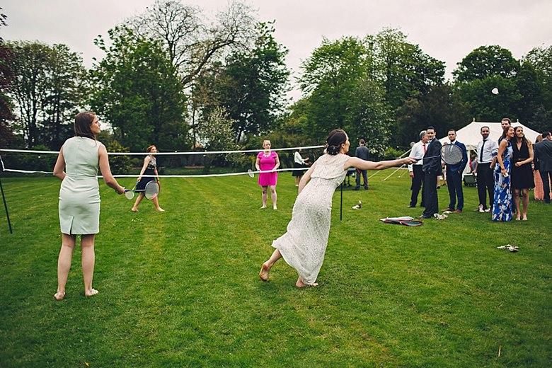 CloughJordan-Wedding-Photographer_0185
