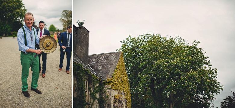CloughJordan-Wedding-Photographer_0187