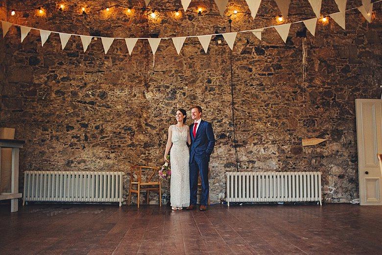 CloughJordan-Wedding-Photographer_0189