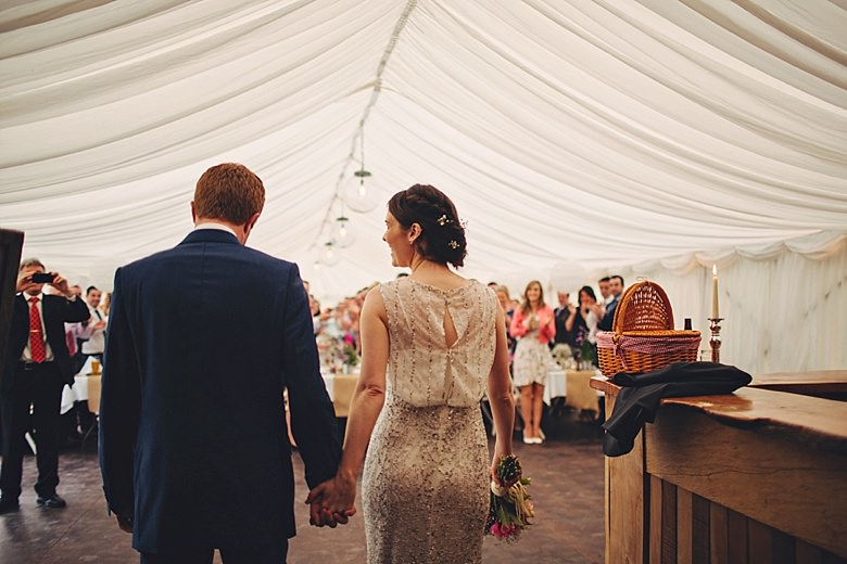 CloughJordan-Wedding-Photographer_0190