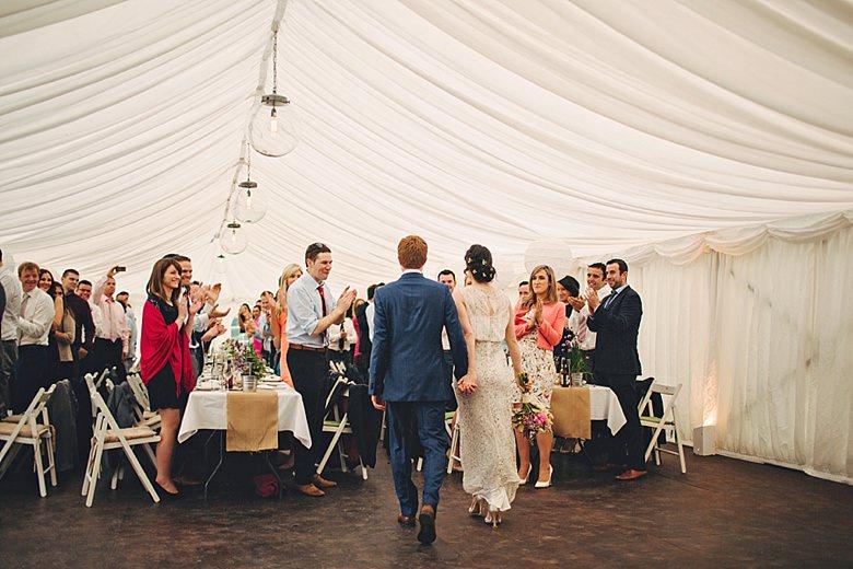 CloughJordan-Wedding-Photographer_0191