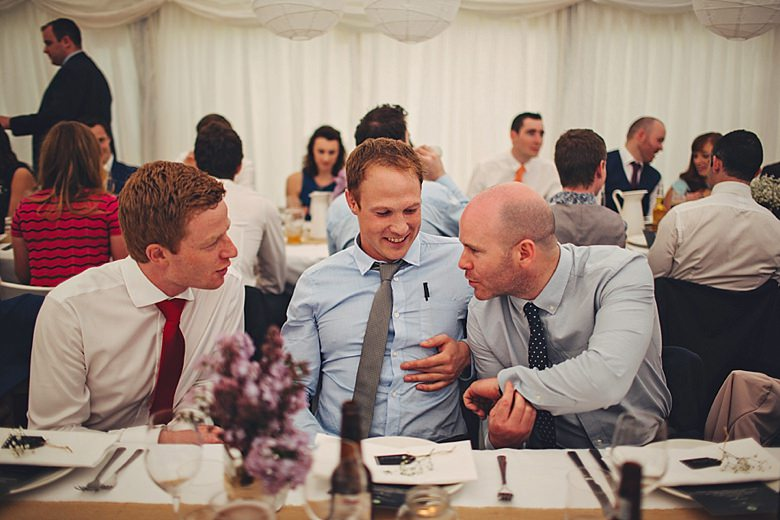 CloughJordan-Wedding-Photographer_0192