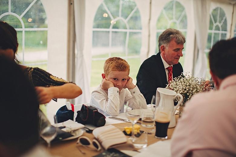 CloughJordan-Wedding-Photographer_0193