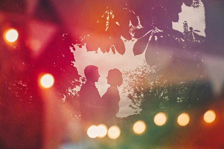 CloughJordan-Wedding-Photographer_0194
