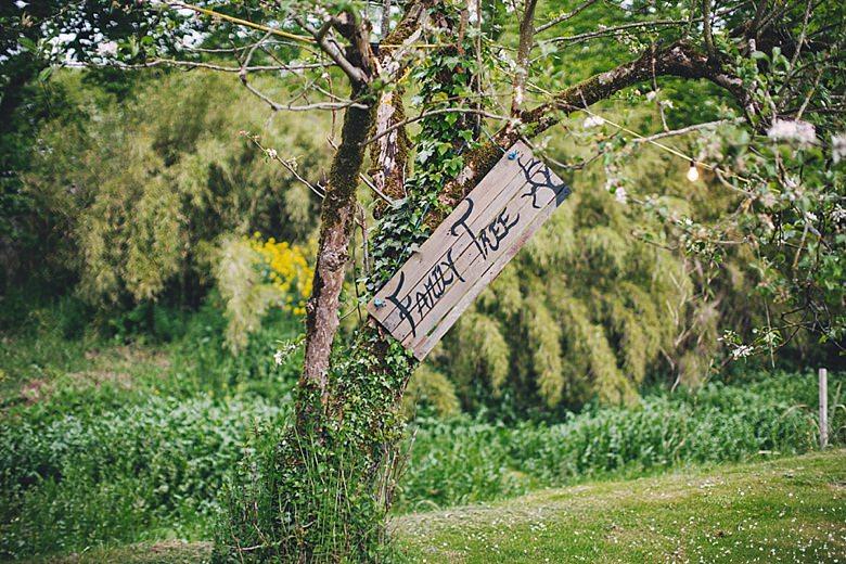 CloughJordan-Wedding-Photographer_0195