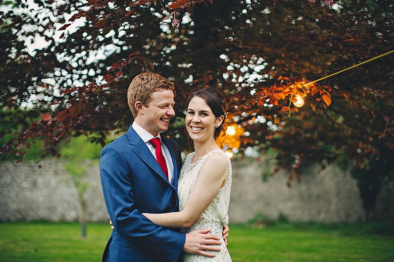 CloughJordan-Wedding-Photographer_0198
