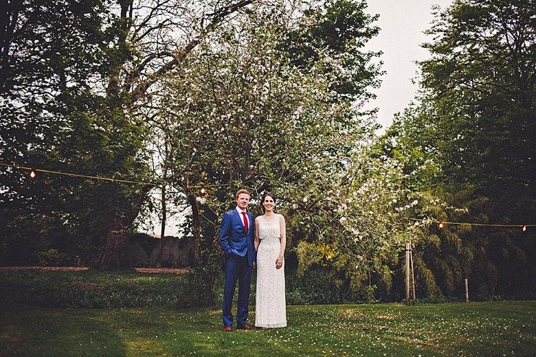 CloughJordan-Wedding-Photographer_0199