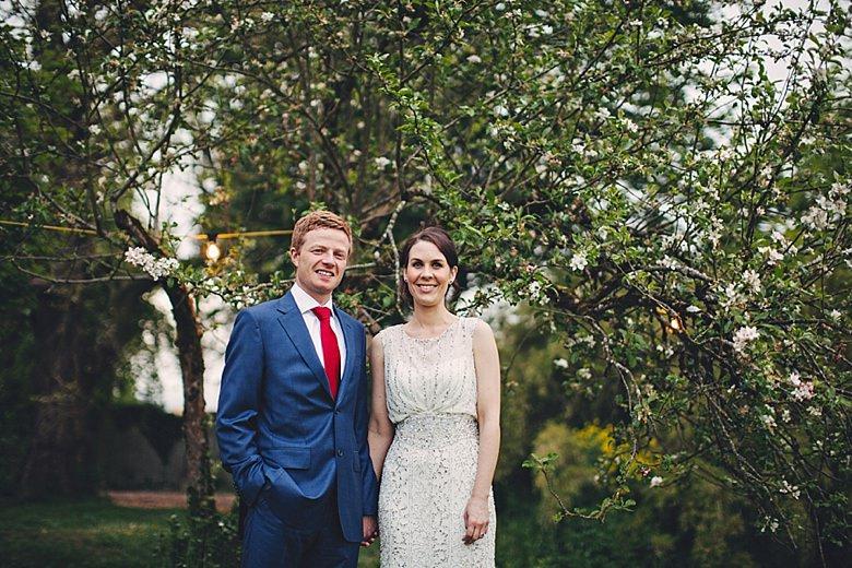 CloughJordan-Wedding-Photographer_0200