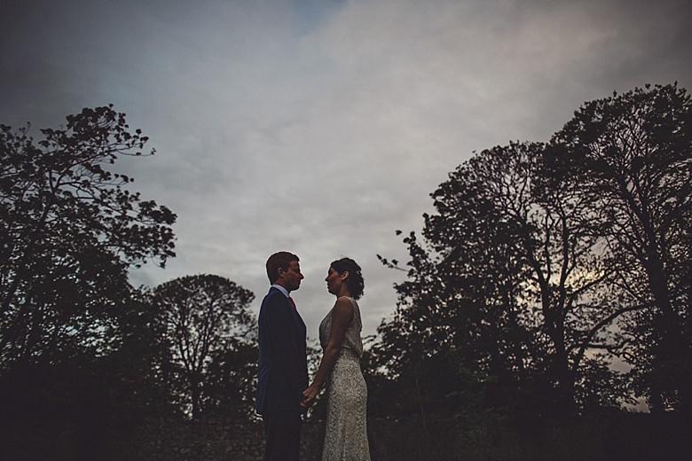 CloughJordan-Wedding-Photographer_0202